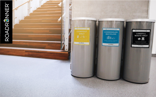 Seven Things Your Recycling Program May Be Missing